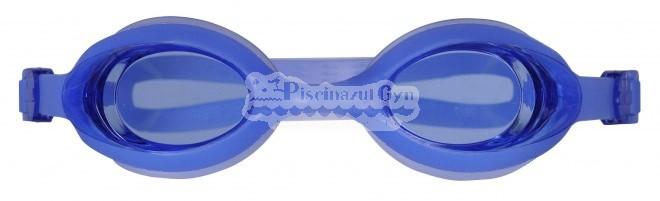 MOR - Oculos de Natação Anti Embaçante