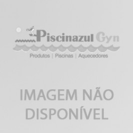 DANCOR - BOMBA PRATIKA PF-17 1/2CV M