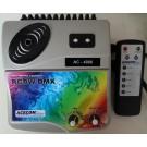 ACECON - CONTROLADOR DMX AC4000