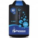 PANOZON - TRATAMENTO DE ÁGUA COM OZÔNIO P+100