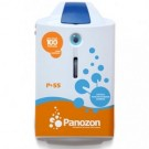 PANOZON - P+45 TRATAMENTO DE ÁGUA COM OZÔNIO