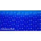 INBRAP - CAPA TERMICA NAVY BLUE 500 MICRONS