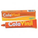 COLA VINIL - BRASCOLA 75g