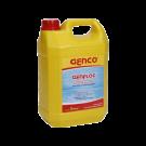 GENCO - GENFLOC 5 LT (CLARIFICANTE)
