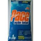 HTH - PACE AÇÃO TOTAL 1 KG