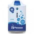 PANOZON - P+25 TRATAMENTO DE ÁGUA COM OZÔNIO